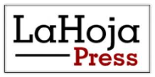 LaHojaPress